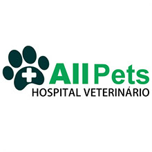 Hospital Veterinario All Pets