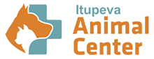 Hospital veterinario Animal Center