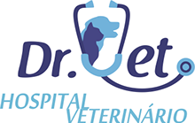 Hospital Veterinario 24h Dr. Vet