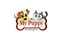 My Puppy Pet Shop