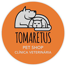 Tomaretus Pet Shop