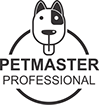 Software Pet Shop e Clinica Veterinaria