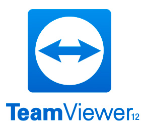 teamviewer pet shop e clinica veterinaria